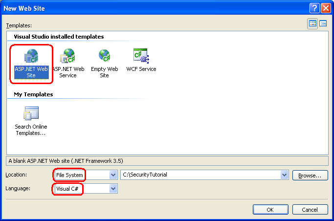 how to create pdf file in asp net using c#