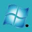 WindowsAzureStorage