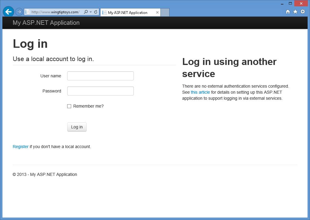 Learn ASP.NET Core: Online Courses, Training, Tutorials ...